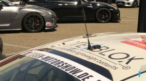Tuner Grand Prix Hockenheim 2017010