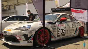 Tuner Grand Prix Hockenheim 2017014