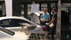 Tuner Grand Prix Hockenheim 2017015