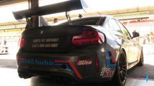 Tuner Grand Prix Hockenheim 2017018