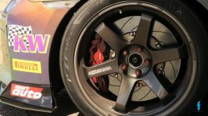 Tuner Grand Prix Hockenheim 2017024