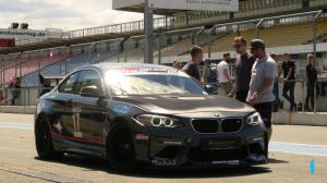 Tuner Grand Prix Hockenheim 2017030