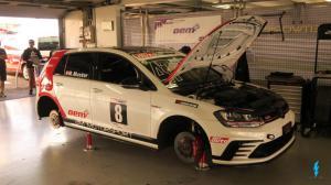 Tuner Grand Prix Hockenheim 2017033