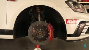 Tuner Grand Prix Hockenheim 2017034