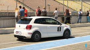 Tuner Grand Prix Hockenheim 2017041