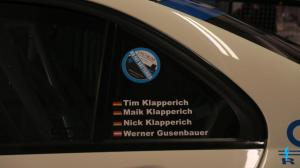 Tuner Grand Prix Hockenheim 2017042