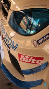 Tuner Grand Prix Hockenheim 2017043