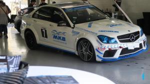Tuner Grand Prix Hockenheim 2017044