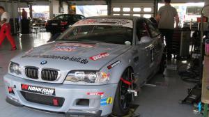Tuner Grand Prix Hockenheim 2017045