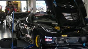 Tuner Grand Prix Hockenheim 2017046