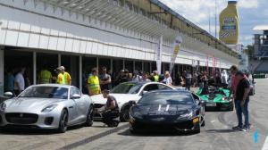 Tuner Grand Prix Hockenheim 2017064