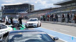 Tuner Grand Prix Hockenheim 2017066