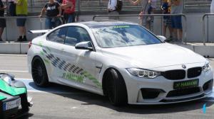Tuner Grand Prix Hockenheim 2017067
