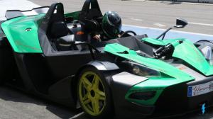 Tuner Grand Prix Hockenheim 2017068