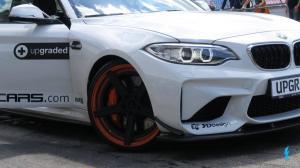 Tuner Grand Prix Hockenheim 2017069
