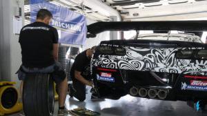 Tuner Grand Prix Hockenheim 2017075