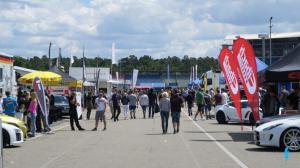 Tuner Grand Prix Hockenheim 2017077