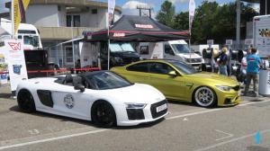 Tuner Grand Prix Hockenheim 2017080
