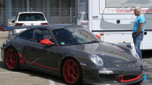Tuner Grand Prix Hockenheim 2017085