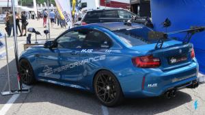 Tuner Grand Prix Hockenheim 2017086