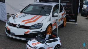 Tuner Grand Prix Hockenheim 2017091
