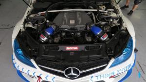 Tuner Grand Prix Hockenheim 2017092