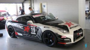 Tuner Grand Prix Hockenheim 2017095