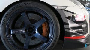 Tuner Grand Prix Hockenheim 2017098