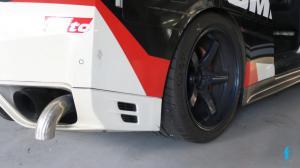 Tuner Grand Prix Hockenheim 2017100