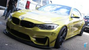 Tuner Grand Prix Hockenheim 2017101