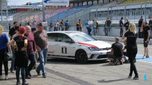 Tuner Grand Prix Hockenheim 2017103