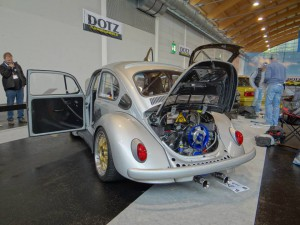 VW Kaefer_1